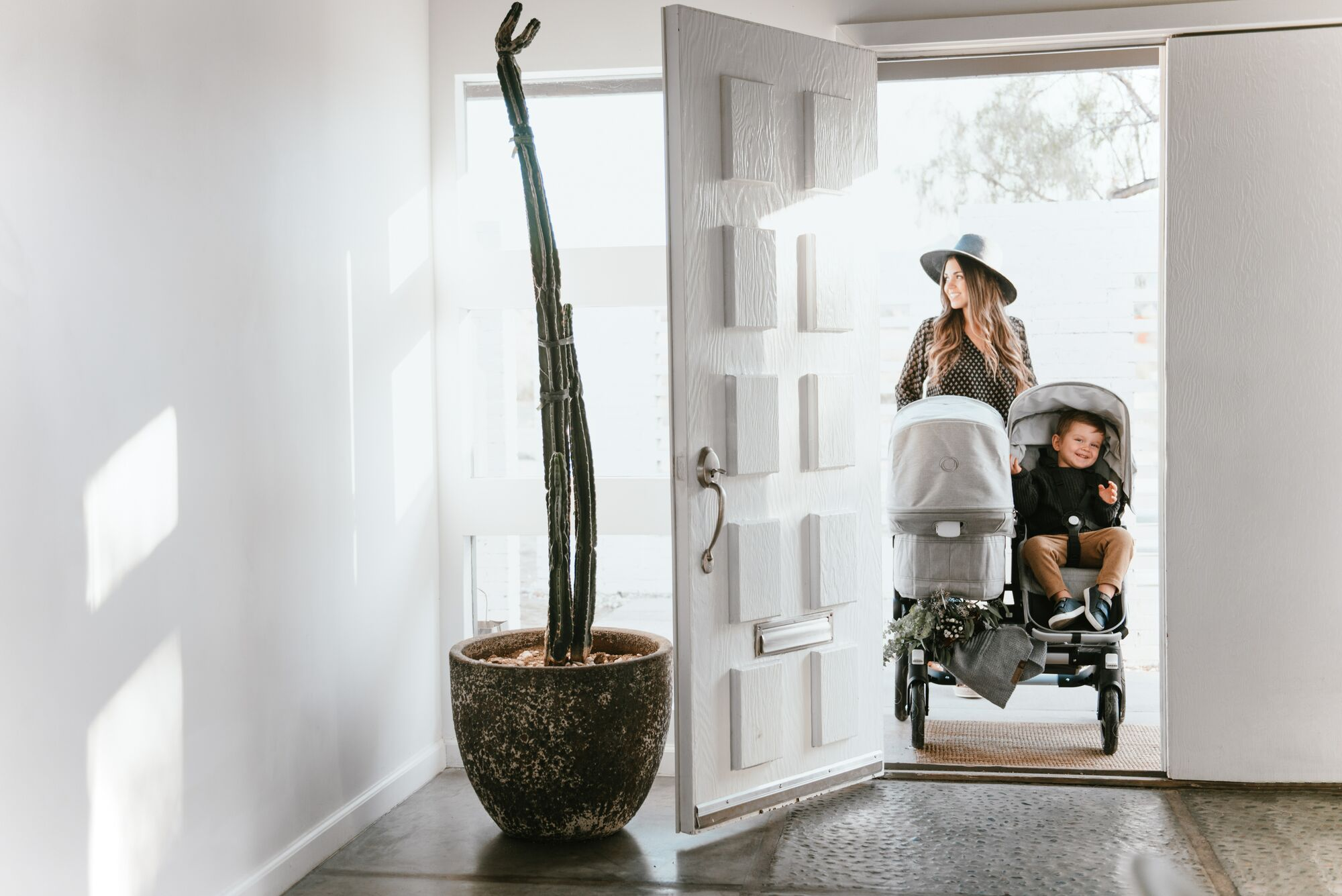 Other Stroller Accessories