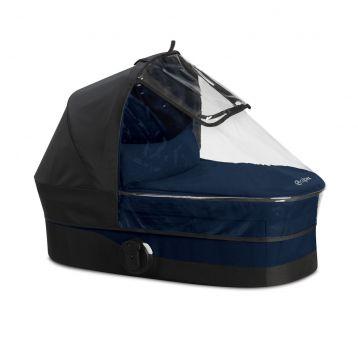 Cybex Melio Carrycot Rain Cover