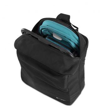 Cybex Eezy S-line / Beezy Travel Bag