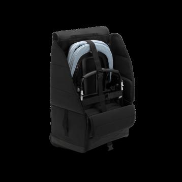 Bugaboo Comfort Transporttas 1
