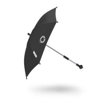 Bugaboo Parasol+ Black 1