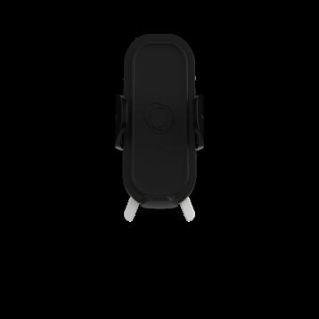 Bugaboo smartphonehouder 1