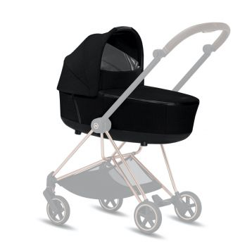 Cybex Mios Lux Carrycot