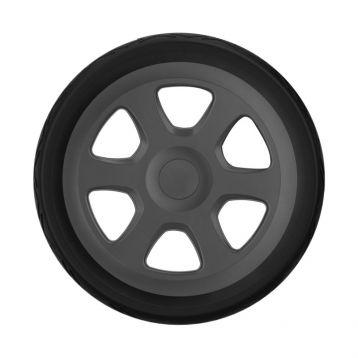 Joolz Geo2 Rear Wheel Shady Grey