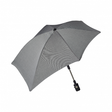 Joolz Parasol Superior Grey