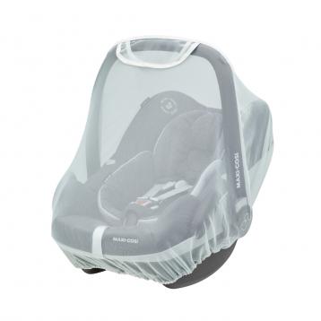 Maxi-Cosi Muskietennet Baby autostoel