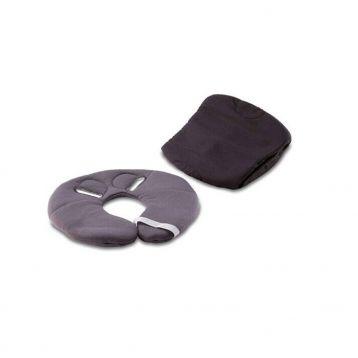 Maxi-Cosi Pebble Hoofdsteun en Stoel Verkleiner
