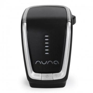 Nuna Leaf Wind Motorunit