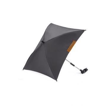 Mutsy Evo Parasol Urban Nomad Dark Grey