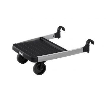 Thule Glider Board 1