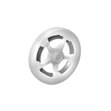 Thule Spring Reflector Kit 1