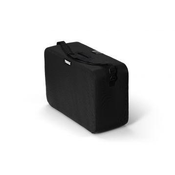 Thule Spring Travel Bag 1