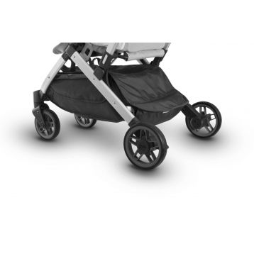 UPPAbaby MINU Basket Cover 1