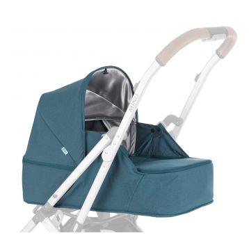 UPPAbaby MINU Birth Kit Ryan 1